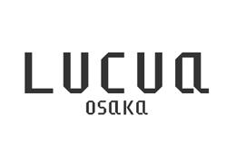 LUCUA1100オープニングパーティー