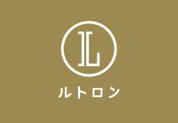おでかけ動画マガジン「LeTRONC(ルトロン)」