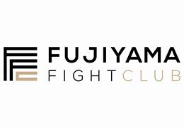 フジテレビ【FUJIYAMA FIGHT CLUB】